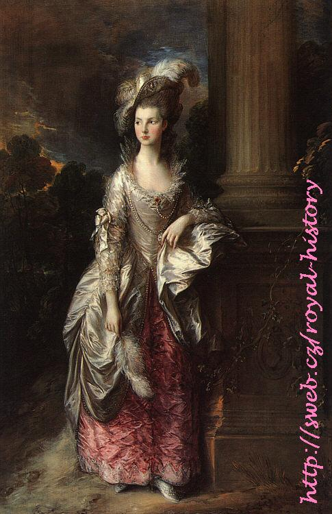 Thomas Gainsborough - 